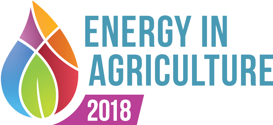Energy_in_agri_img1